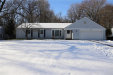 Photo of 29 Little Brook Drive, Pittsford, NY 14534 (MLS # R1242334)