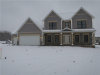 Photo of 175 Forest Glen Dr, Greece, NY 14612 (MLS # R1242875)