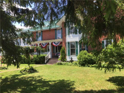 Photo of 2007 Sand Hill Road, Sempronius, NY 13118 (MLS # R1245762)