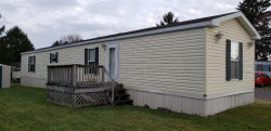 Photo of 6 Upper Drive, Aurelius, NY 13021 (MLS # R1246714)