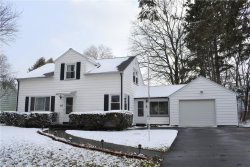 Photo of 167 Laura Drive, Greece, NY 14626 (MLS # R1246736)