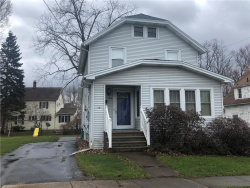 Photo of 63 West 7th Street, Dunkirk-City, NY 14048 (MLS # R1246754)