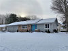 Photo of 53 Parkside Lane, Greece, NY 14612 (MLS # R1247153)