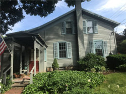Photo of 76 East Jefferson Road, Pittsford, NY 14534 (MLS # R1247997)