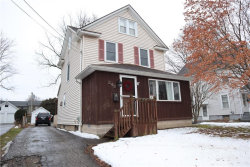 Photo of 249 Denise Road, Rochester, NY 14612 (MLS # R1248004)