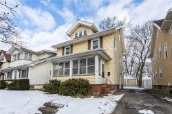 Photo of 80 Hillendale Street, Rochester, NY 14619 (MLS # R1251970)