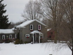 Photo of 8900 Old State Route 31, Galen, NY 14489 (MLS # R1252049)