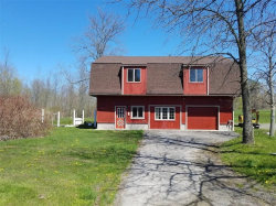 Photo of 1236 Salt Road, Penfield, NY 14580 (MLS # R1252061)
