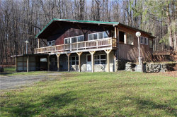 Photo of 1754 Waterwells Road, Alfred, NY 14803 (MLS # R1258753)