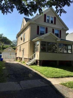 Photo of 191 Marion St Street, Rochester, NY 14610 (MLS # R1259046)