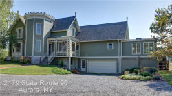 Photo of 2179 State Route 90, Ledyard, NY 13026 (MLS # R1262589)