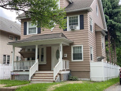 Photo of 253 Pierpont Street, Rochester, NY 14613 (MLS # R1268499)
