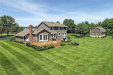 Photo of 185 Ladue Road, Sweden, NY 14420 (MLS # R1270250)