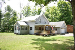Photo of 2551 Butts Road, North Harmony, NY 14710 (MLS # R1276470)