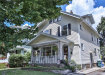 Photo of 594 Melville Street, Rochester, NY 14609 (MLS # R1276504)
