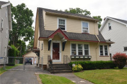 Photo of 563 Rocket Street, Rochester, NY 14609 (MLS # R1276522)