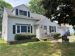 Photo of 561 Bonesteel Street, Greece, NY 14616 (MLS # R1276548)