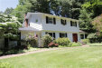 Photo of 363 Panorama Trl, Penfield, NY 14625 (MLS # R1276553)
