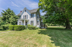Photo of 255 High Street Extension, Perinton, NY 14450 (MLS # R1276575)