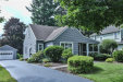 Photo of 22 South Church Street, Mendon, NY 14472 (MLS # R1280608)