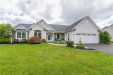 Photo of 173 Queensland Drive, Gates, NY 14559 (MLS # R1281061)