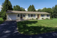 Photo of 348 Ladue Road, Sweden, NY 14420 (MLS # R1281526)
