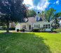 Photo of 783 Laurelton Road, Irondequoit, NY 14609 (MLS # R1281577)