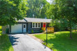 Photo of 2128 Carter Road, Penfield, NY 14450 (MLS # R1281593)