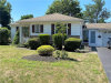Photo of 83 Vinedale Avenue, Irondequoit, NY 14622 (MLS # R1281784)