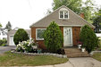 Photo of 2015 Titus Avenue, Irondequoit, NY 14622 (MLS # R1282028)