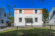 Photo of 91 Maltby St, Rochester, NY 14606 (MLS # R1282352)
