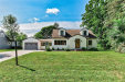 Photo of 635 Adeline Drive, Webster, NY 14580 (MLS # R1282482)
