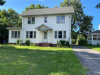 Photo of 1442 Titus Ave Avenue, Irondequoit, NY 14617 (MLS # R1283166)