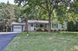 Photo of 60 Hilltop Drive, Penfield, NY 14526 (MLS # R1283672)