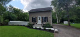 Photo of 9697 Union Street, Wheatland, NY 14546 (MLS # R1284060)