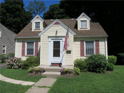 Photo of 234 Winstead Road, Rochester, NY 14609 (MLS # R1284617)