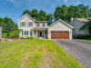 Photo of 190 Willow Creek Lane, Irondequoit, NY 14622 (MLS # R1286033)
