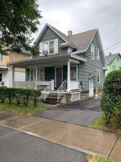 Photo of 1819 Clifford Avenue, Rochester, NY 14609 (MLS # R1286138)