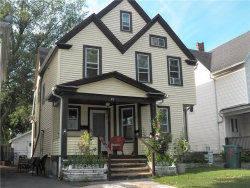 Photo of 29 Admiral Park, Rochester, NY 14613 (MLS # R1286329)