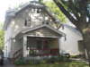 Photo of 101 Oriole Street, Rochester, NY 14613 (MLS # R1286493)