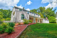 Photo of 10 Pine Cone Drive, Pittsford, NY 14534 (MLS # R1287007)