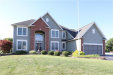 Photo of 33 King Fisher Drive, Ogden, NY 14559 (MLS # R1288257)