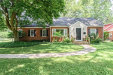 Photo of 2036 Five Mile Line Road, Penfield, NY 14526 (MLS # R1290069)