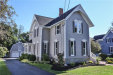 Photo of 54 Ontario Street, Mendon, NY 14472 (MLS # R1294007)
