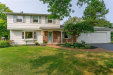 Photo of 21 Pond View Lane, Penfield, NY 14526 (MLS # R1294096)