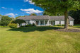 Photo of 1172 West Bloomfield Road, Mendon, NY 14472 (MLS # R1294902)