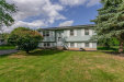 Photo of 42 Fairview Drive, Sweden, NY 14420 (MLS # R1295040)
