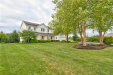 Photo of 12 Carrie Marie Lane, Parma, NY 14468 (MLS # R1295044)