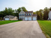 Photo of 890 Bannerwood Drive, Webster, NY 14519 (MLS # R1295147)