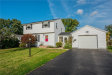 Photo of 188 Vinedale Avenue, Irondequoit, NY 14622 (MLS # R1295213)